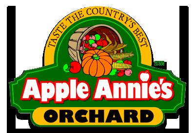 Apple Annie's Online Store